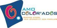 AMO Color'Ados - projet Année Citoyenne Solidarcité