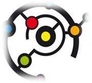 logo dr-