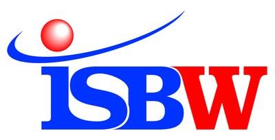 logo isbw