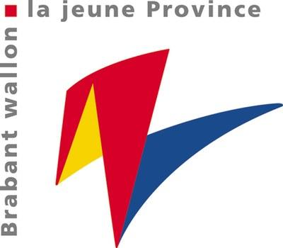 logo officiel prov