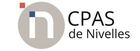 CPAS Nivelles - SSM