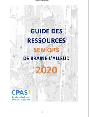 Guide ressources bla
