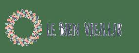 Logo Le Bien Vieillir