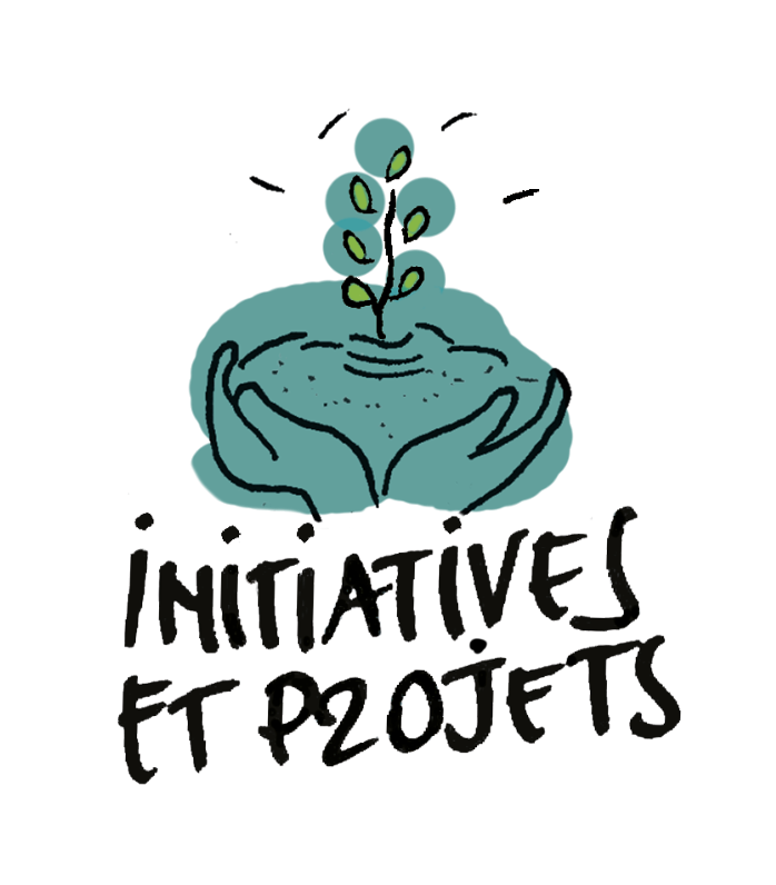 Projets covid