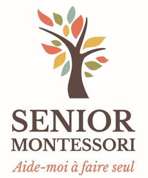 Senior Montessori
