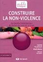 image livre construire la non violence