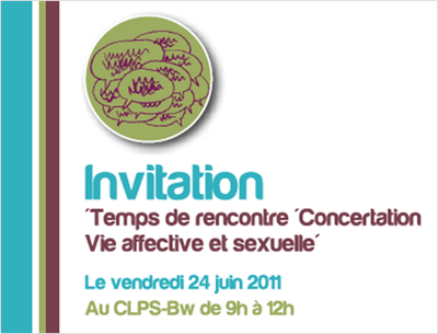 Sexcursion version courte 24 invit