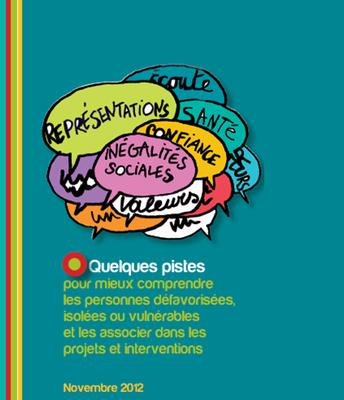 Cover recueil