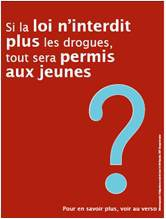 ID Rouge