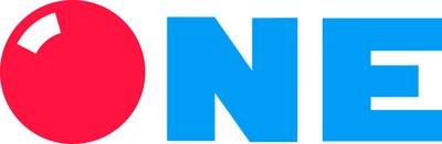 logo officiel ONE